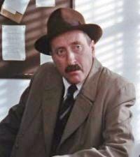 Poirot4
