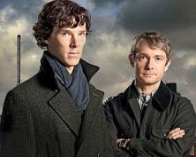 Holmes4