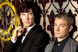 Holmes6