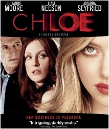ChloeFF