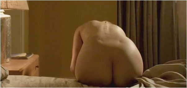 Sorry, Diane kruger nude ass good phrase