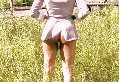 Funny bare ass pics, amateur sex costume