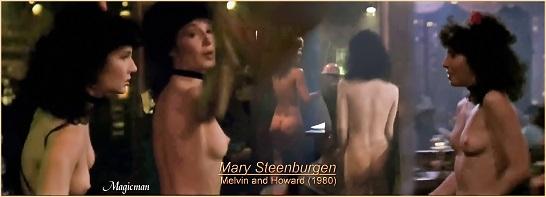mary-seenburgen-nude-asses-of-nude-ebony-women
