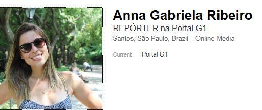 grouchyeditor.com Ribeiro