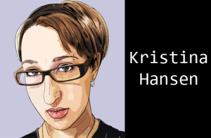 Hansen1