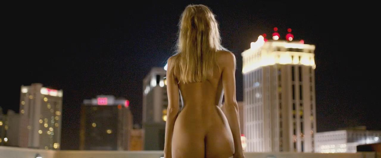 igrat-v-samiy-eroticheskiy-tetris