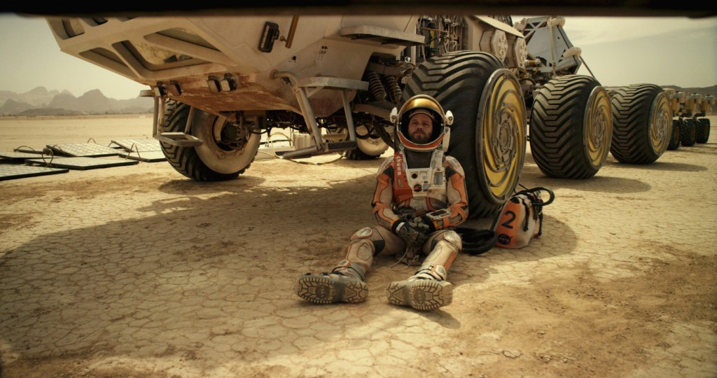 Martian1