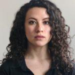 grouchyeditor.com Melanie Rieders