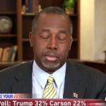 grouchyeditor.com Carson