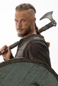 grouchyeditor.com Vikings