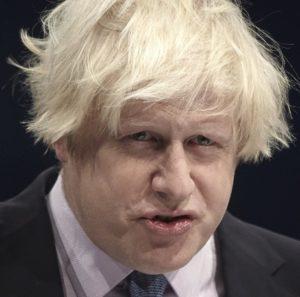 grouchyeditor.com Boris