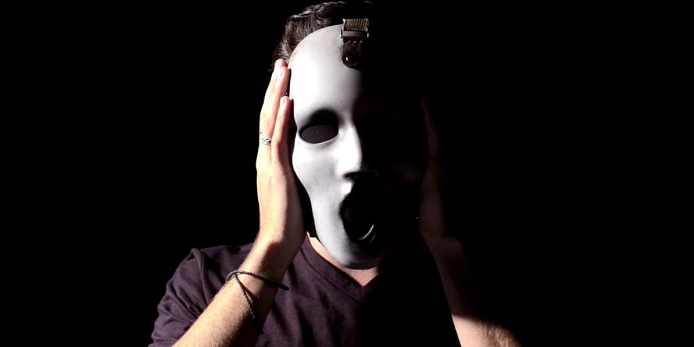 grouchyeditor.com Scream