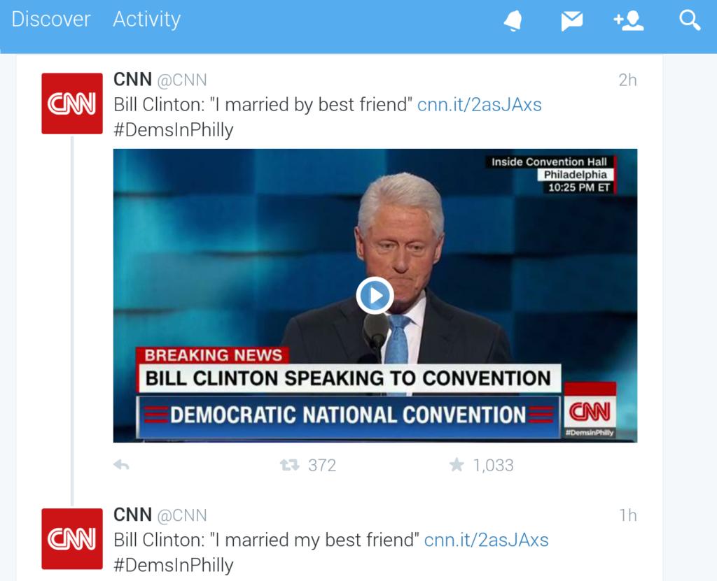 grouchyeditor.com CNN