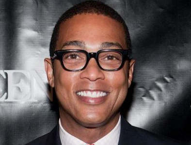grouchyeditor.com Don Lemon