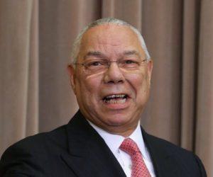 grouchyeditor.com Powell
