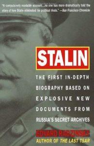 grouchyeditor.com Stalin