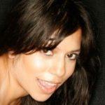grouchyeditor.com Rachel Khona