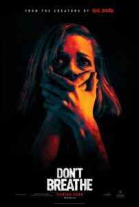 grouchyeditor.com Don't Breathe