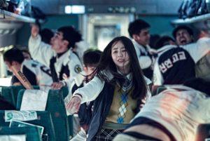 grouchyeditor.com Train to Busan