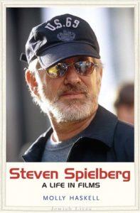 grouchyeditor.com Spielberg