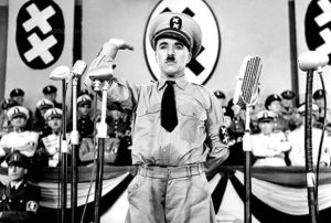 grouchyeditor.com Chaplin