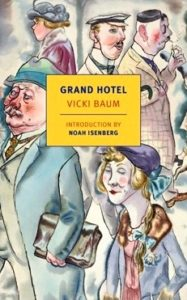 grouchyeditor.com Grand Hotel