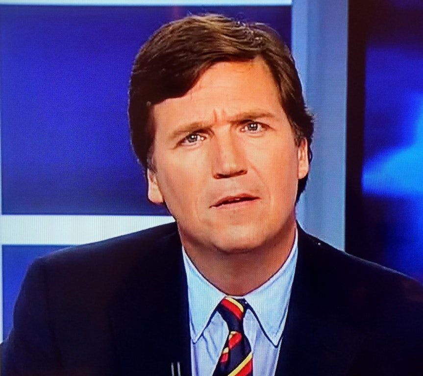 tucker nuclear summary Chemical weapons: a summary report of characteristics and effects congressional research service 3 synthesis and specialized equipment to contain the nerve agents produced7 of the nerve agents, vx is the most difficult to manufacture.